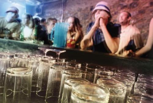 les-jeunes-et-lalcool